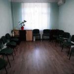 аренда офиса почасово киев кабинет 1 группа ПРЕОБРАЖЕНИЕ