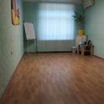 Аренда зала почасово Кабинет №2 флипчарт ПРЕОБРАЖЕНИЕ
