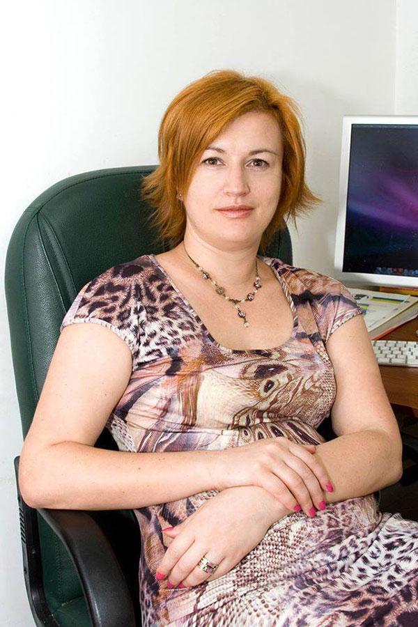 Антонина Юрченко практикующий психолог