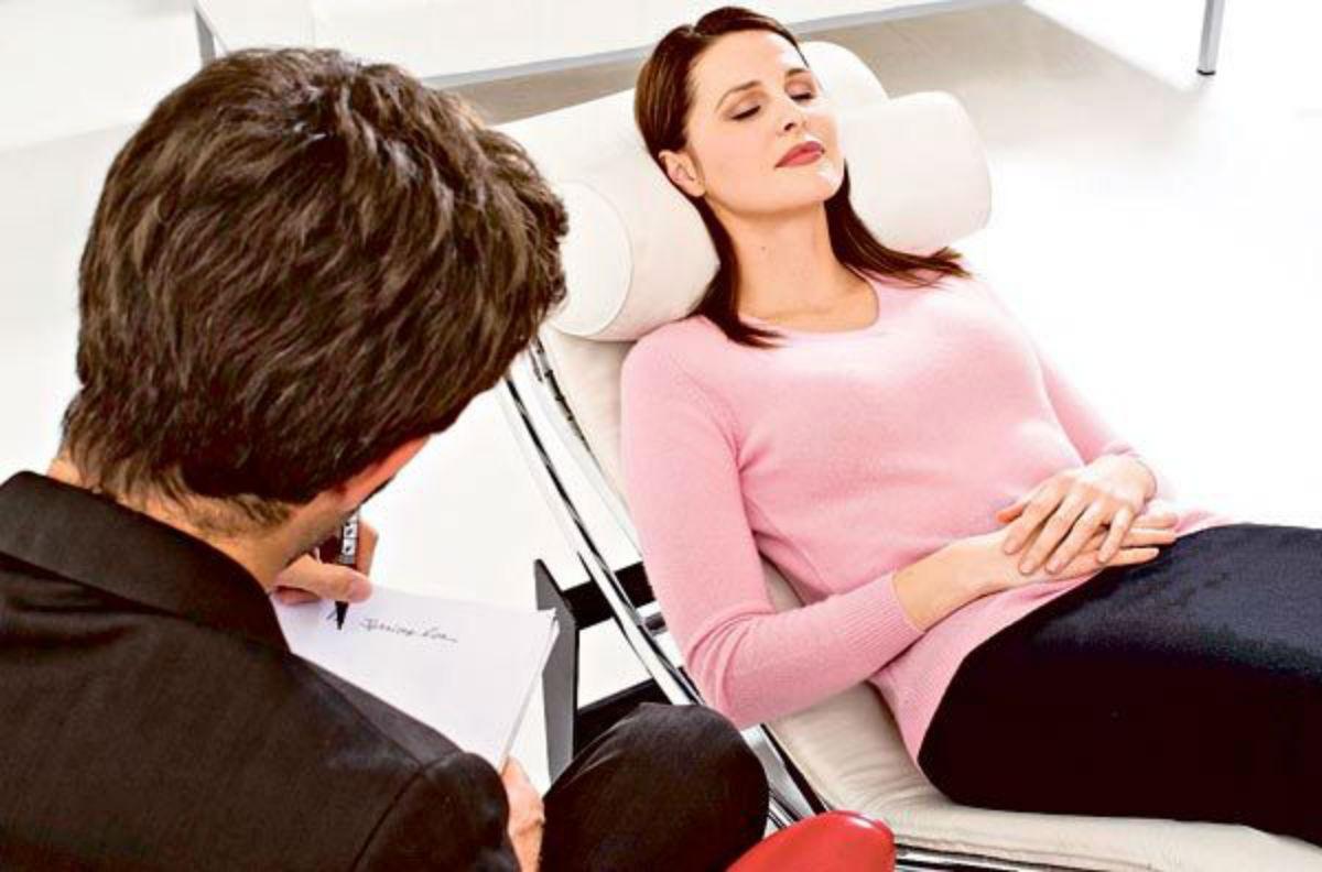 Сексолог сексопатолог врач сексолог семейный психолог