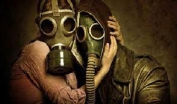 отношения с токсичным человеком