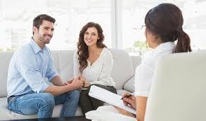 как выбрать хорошего семейного психолога