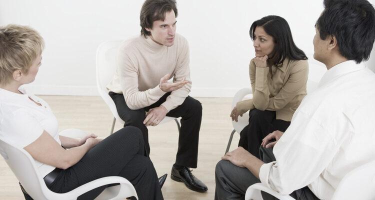 психология курсы киев
