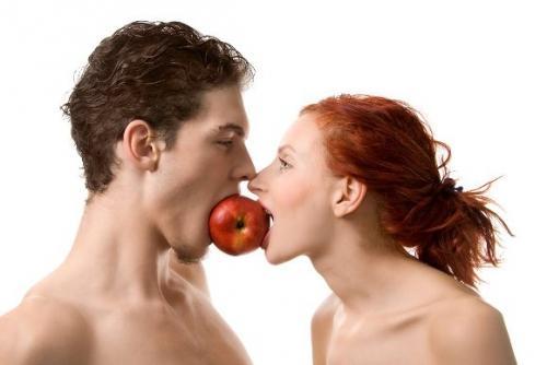 7 признаков здоровых и счастливых отношений