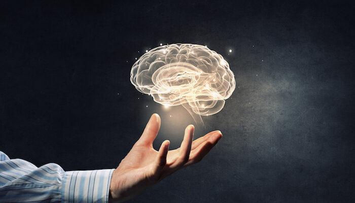 Нужен психолог - Чем полезна психология?