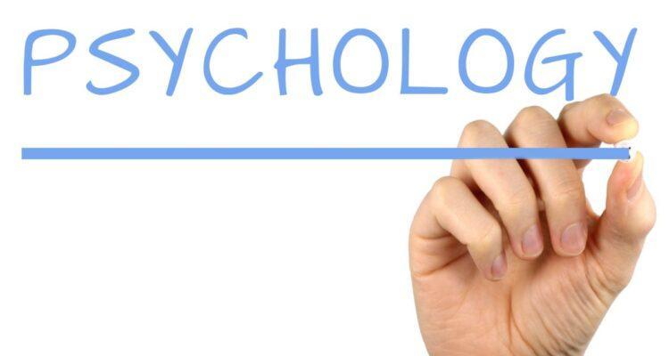 Психолог Психотерапевт.