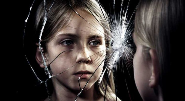 Психологическая травма лечение