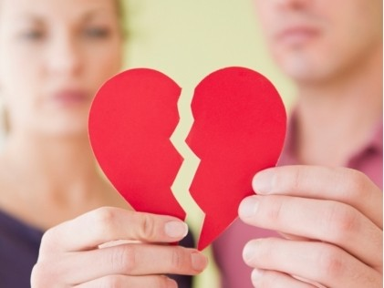 Стоит ли продолжать отношения