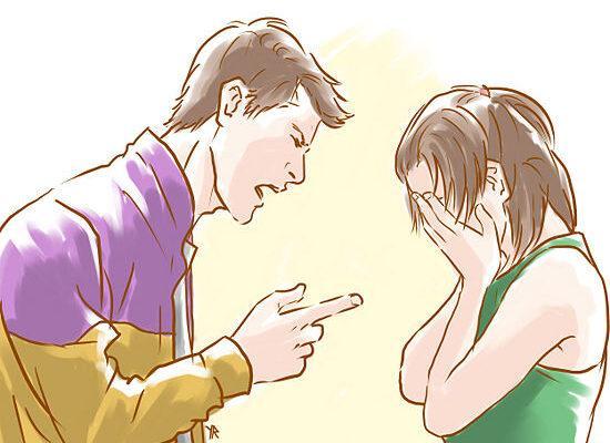 Травматическое соединение. Что держит нас в плохих отношениях?